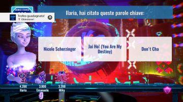 Immagine -6 del gioco It's Quiz Time per Playstation 4