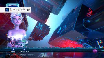 Immagine -8 del gioco It's Quiz Time per Playstation 4