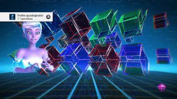 Immagine -17 del gioco It's Quiz Time per Playstation 4
