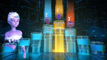 Immagine -7 del gioco It's Quiz Time per Playstation 4