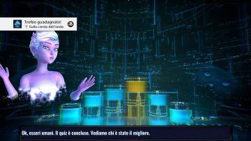 Immagine -4 del gioco It's Quiz Time per Playstation 4