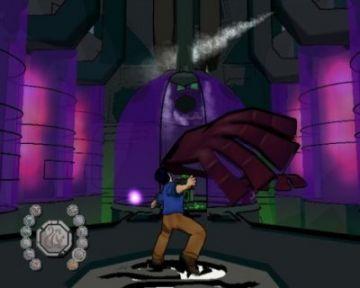Immagine -5 del gioco Jackie Chan Adventures per Playstation 2