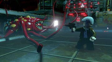 Immagine -1 del gioco LEGO Star Wars: Il risveglio della Forza per Playstation 3