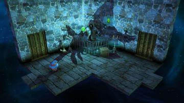 Immagine -5 del gioco LUMO per Playstation 4