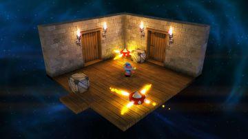 Immagine -2 del gioco LUMO per PSVITA