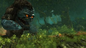 Immagine -2 del gioco Max: The Curse of Brotherhood per Playstation 4