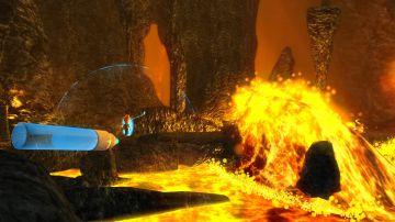 Immagine -3 del gioco Max: The Curse of Brotherhood per Playstation 4