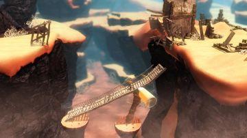 Immagine 0 del gioco Max: The Curse of Brotherhood per Playstation 4