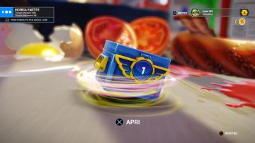 Immagine -6 del gioco Micro Machines: World Series per Playstation 4