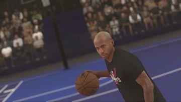 Immagine -3 del gioco NBA 2K17 per Xbox 360