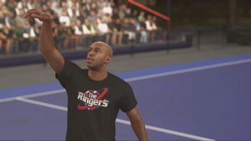 Immagine -1 del gioco NBA 2K17 per Xbox 360