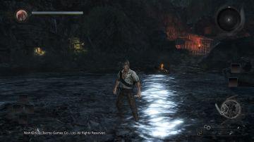 Immagine 1 del gioco Nioh per Playstation 4