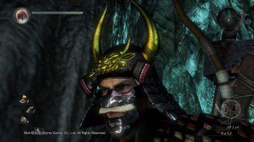 Immagine 10 del gioco Nioh per Playstation 4