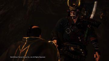 Immagine 6 del gioco Nioh per Playstation 4