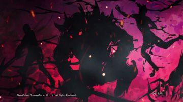 Immagine 15 del gioco Nioh per Playstation 4