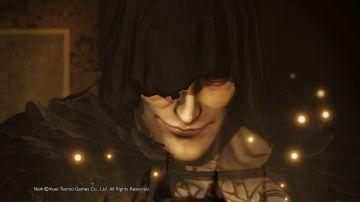 Immagine 11 del gioco Nioh per Playstation 4