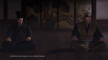 Immagine 14 del gioco Nioh per Playstation 4