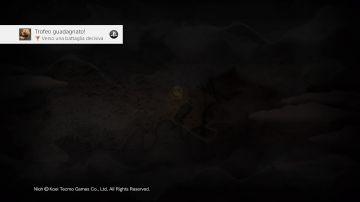 Immagine 7 del gioco Nioh per Playstation 4