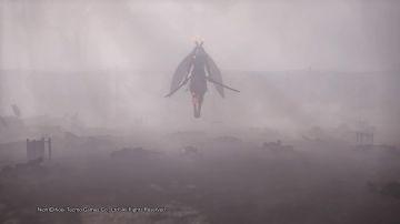 Immagine 16 del gioco Nioh per Playstation 4