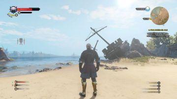 Immagine -5 del gioco The Witcher 3: Wild Hunt per Playstation 4