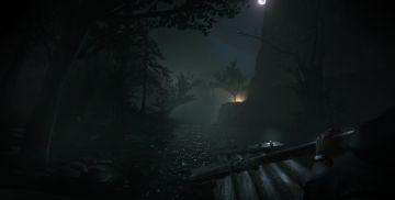 Immagine -5 del gioco Outlast Trinity per Playstation 4