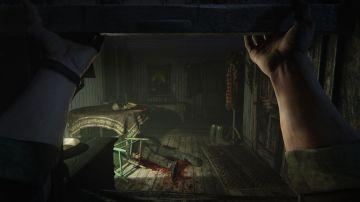 Immagine -5 del gioco Outlast Trinity per Xbox One