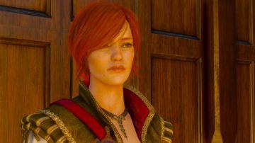 Immagine -4 del gioco The Witcher 3: Wild Hunt per Playstation 4