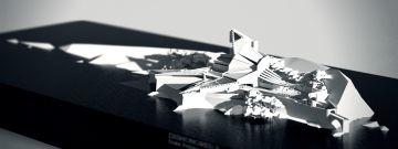 Immagine -7 del gioco Dishonored 2 per Xbox One