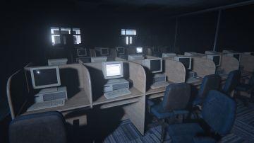 Immagine -2 del gioco Outlast Trinity per Xbox One