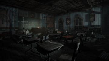 Immagine -4 del gioco Outlast Trinity per Playstation 4