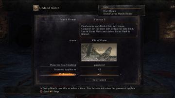 Immagine 0 del gioco Dark Souls III per Playstation 4