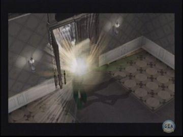Immagine -3 del gioco Shadow of Memories per Playstation 2