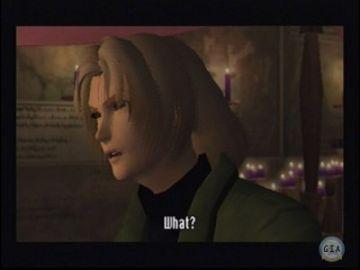 Immagine -5 del gioco Shadow of Memories per Playstation 2