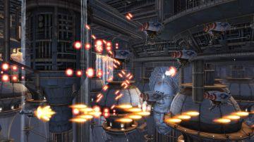 Immagine -1 del gioco Sine Mora EX per Playstation 4