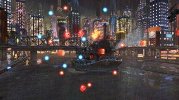 Immagine -3 del gioco Sine Mora EX per Playstation 4