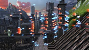 Immagine -5 del gioco Sine Mora EX per Playstation 4