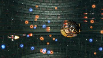 Immagine -4 del gioco Sine Mora EX per Playstation 4