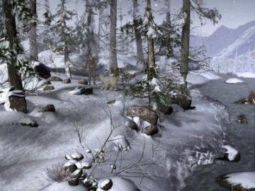 Immagine -2 del gioco Syberia 2 per Playstation 2
