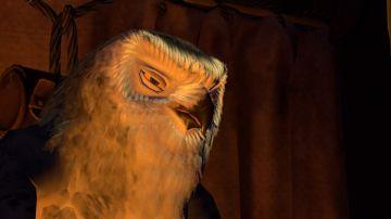 Immagine -6 del gioco Syberia 3 per Playstation 4