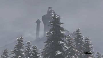 Immagine -8 del gioco Syberia 3 per Playstation 4