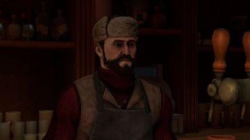 Immagine -11 del gioco Syberia 3 per Playstation 4