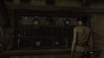 Immagine -10 del gioco Syberia 3 per Playstation 4