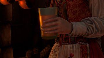 Immagine -5 del gioco Syberia 3 per Xbox One