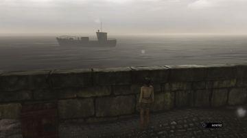 Immagine -3 del gioco Syberia 3 per Xbox One
