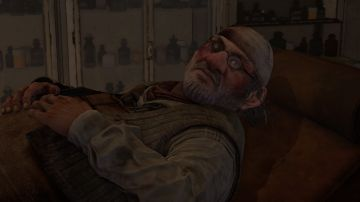 Immagine -4 del gioco Syberia 3 per Xbox One