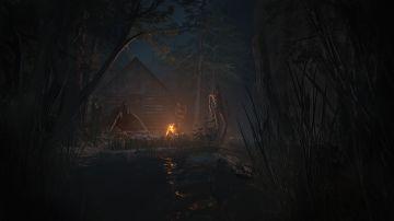 Immagine 0 del gioco Outlast Trinity per Xbox One