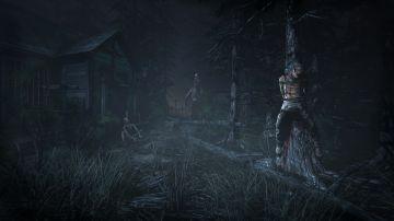 Immagine -3 del gioco Outlast Trinity per Playstation 4