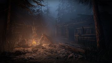 Immagine -1 del gioco Outlast Trinity per Xbox One