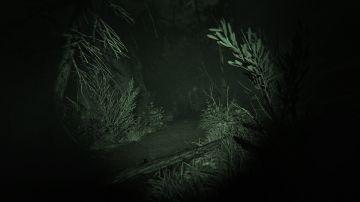 Immagine -1 del gioco Outlast Trinity per Playstation 4