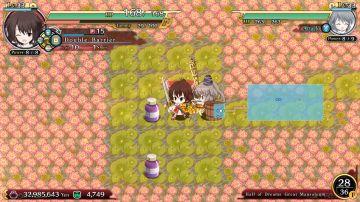 Immagine -3 del gioco Touhou Genso Wanderer per PSVITA